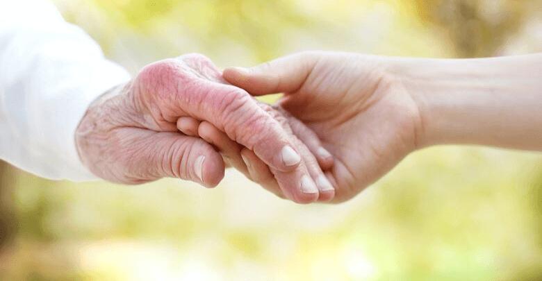 seniorenbetreuung salzhemmendorf
