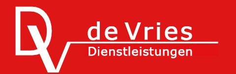 de_vries_logo